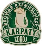 KarpatyZdroj