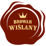 Wislany