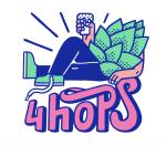 4Hops