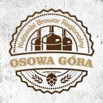 OsowaGora