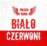 PolskaDuma