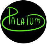 Palatum