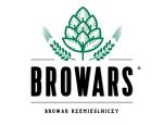 Browars