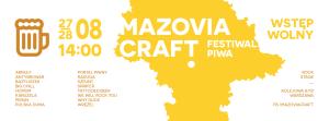 MazoviaCraft