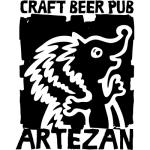 artezan_cbp