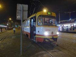 L2200321