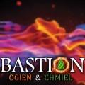 Browarnia Bastion mały