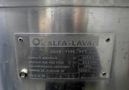 L2300941