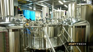 ziptech_brewery_2