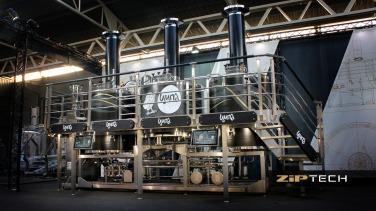 ziptech_brewery_3