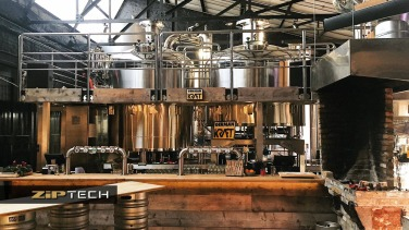 ziptech_brewery_4