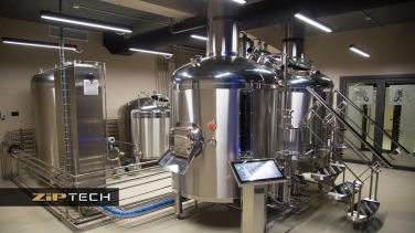 ziptech_brewery_5