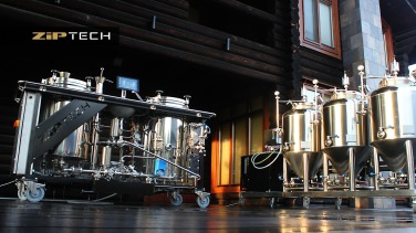 ziptech_brewery_7