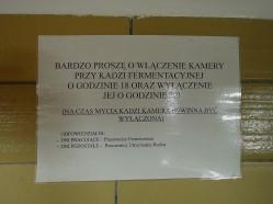 Foto 230
