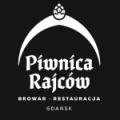 PiwnicaRajcow