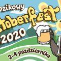 BeerDziki20