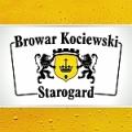 Kociewski