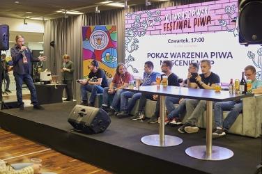fot. Paweł Stelmach